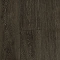 White Oak - Canyon Crest - Genessee OIL Engineered Prefinished Flooring