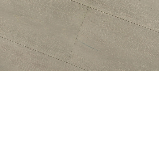 White Oak Character Grade 4mm Wear Layer Engineered Prefinished Flooring
