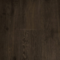 White Oak - Canyon Crest - Millcreek OIL Engineered Prefinished Flooring