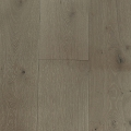 White Oak - Canyon Crest - Provo OIL Engineered Prefinished Flooring