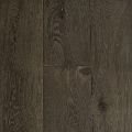 White Oak - Canyon Crest - Sabino OIL Engineered Prefinished Flooring