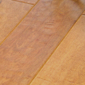 Maple Durham Engineered Prefinished Flooring