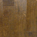 Birch Spice Engineered Prefinished Flooring