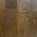 Birch Truffle Engineered Prefinished Flooring