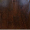 Hickory Antique Engineered Prefinished Flooring