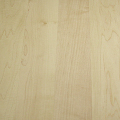 Maple Premium Engineered Unfinished Flooring