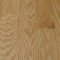 Red Oak Premium Engineered Unfinished Flooring