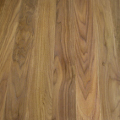 Walnut Premium Engineered Unfinished Flooring