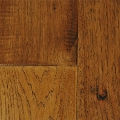 Hickory Cambria Engineered Prefinished Flooring