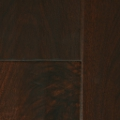 Walnut Napa Engineered Prefinished Flooring