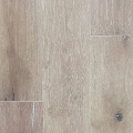 White Oak European Sawn - Anastasia OIL Engineered Prefinished Flooring
