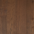 White Oak European Sawn - Brigitte OIL Engineered Prefinished Flooring