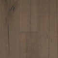 White Oak European Sawn - Celine OIL Engineered Prefinished Flooring