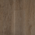 White Oak European Sawn - Danielle OIL Engineered Prefinished Flooring