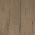 White Oak European Sawn - Elisabeth OIL Engineered Prefinished Flooring