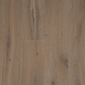 White Oak European Sawn - Gabrielle OIL Engineered Prefinished Flooring