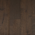 White Oak European Sawn - Isabelle OIL Engineered Prefinished Flooring