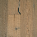 White Oak European Sawn - Nathalie OIL Engineered Prefinished Flooring