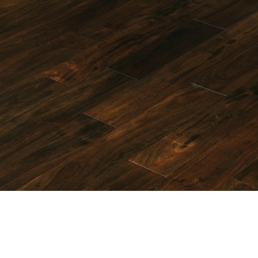 Acacia Mill Run 2mm Wear Layer Engineered Prefinished Flooring