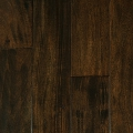 Acacia Black Walnut Engineered Prefinished Flooring