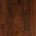 Acacia Bronze Engineered Prefinished Flooring