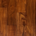 Acacia Gold Engineered Prefinished Flooring