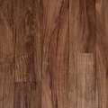 Acacia Natural Engineered Prefinished Flooring