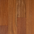 Cumaru Natural Engineered Prefinished Flooring
