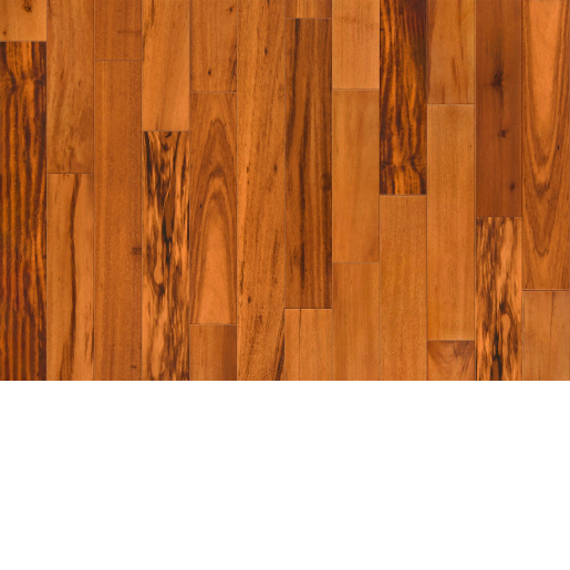 Tigerwood Mill Run 2mm Wear Layer Engineered Prefinished Flooring