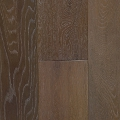 White Oak Fr Connection - Champagne OIL Engineered Prefinished Flooring
