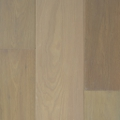 White Oak Fr Connection - Monaco OIL Engineered Prefinished Flooring