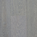 White Oak Fr Connection - St. Tropez Engineered Prefinished Flooring