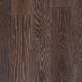 White Oak Fr Connection - Lava OIL Engineered Prefinished Flooring