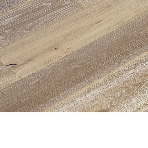 ... White Oak Hardwood Flooring ...