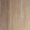 White Oak Fr Connection-Vintage WhiteOIL Engineered Prefinished Flooring