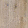 White Oak Fr Connection - Provence OIL Engineered Prefinished Flooring