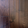 Walnut Sahara Engineered Prefinished Flooring