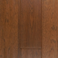 Hickory Chateau Engineered Prefinished Flooring