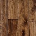 Hickory Sierra Engineered Prefinished Flooring