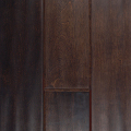 Birch Chocolate Cherry Engineered Prefinished Flooring
