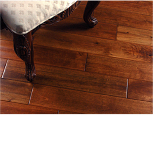 Birch Mill Run 4mm Wear Layer Engineered Prefinished Flooring