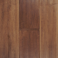 Maple Chestnut Engineered Prefinished Flooring