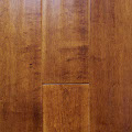 Maple Syrup Engineered Prefinished Flooring