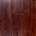 Walnut Antique Engineered Prefinished Flooring