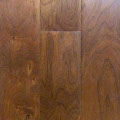 Walnut Fruitwood Engineered Prefinished Flooring