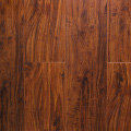 Laminate - Brazilian Gold Laminate - Underlayment and Moldings  Available