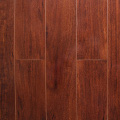 Laminate - Burnt Bronze Laminate - Underlayment and Moldings  Available