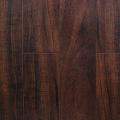 Laminate - Dark Russet Laminate - Underlayment and Moldings  Available