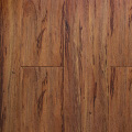 Laminate - Desert Olive Laminate - Underlayment and Moldings  Available