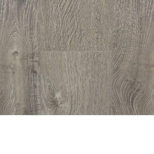 Laminate Avignon Laminate Brushed Ac3 5389
